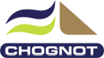 Logo-quadri-CHOGNOT150