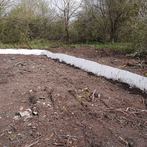 barriere anti batracien